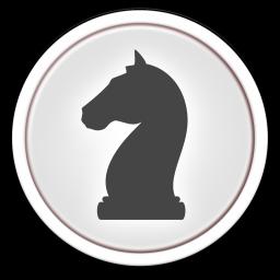 Chess-icon[1]