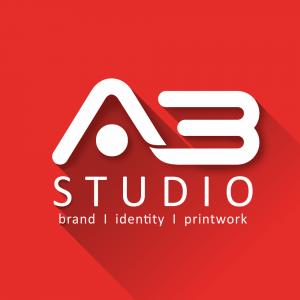 a3 studio icon
