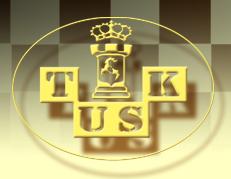 logo_tusk