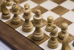 schaken-op-school
