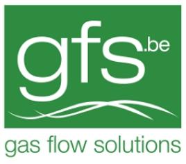 Logo-GFS